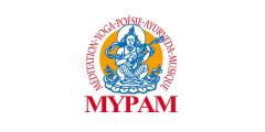 MYPAM